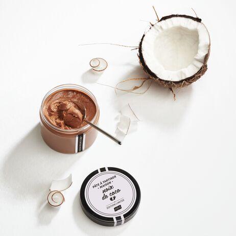 valrhona.com-rezepte-mandel-kokosnuss-streichcreme