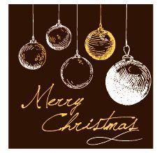 Buon Natale In Inglese.Quadrato Buon Natale In Inglese Valrhona Immaginare Insieme