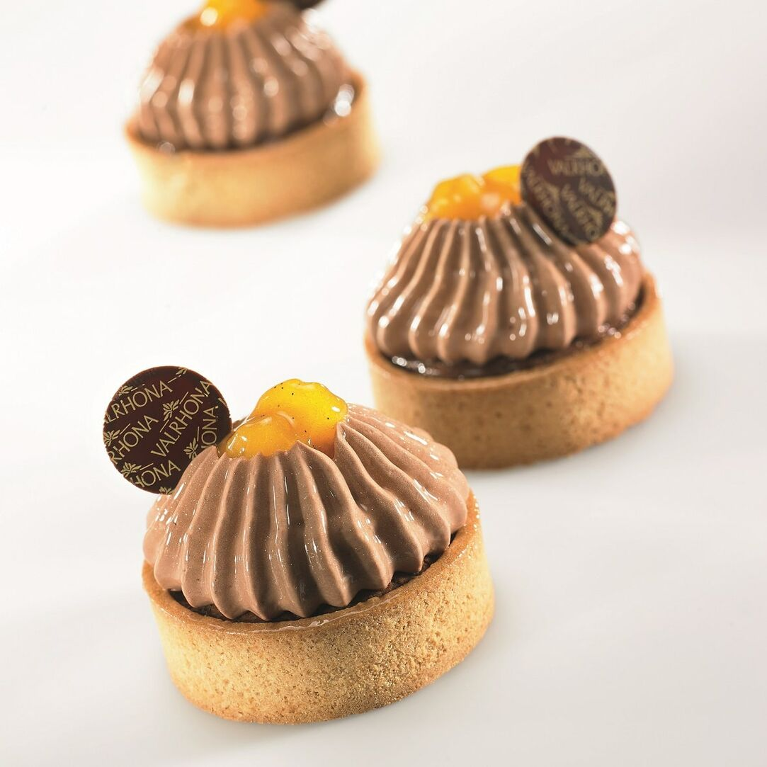 valrhona.com-trends-ohne-gluten