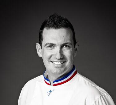 valrhona.com-chef-yann-brys