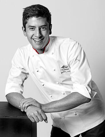 valrhona.com-portraits-chefs-jeremy-aspa