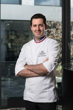 valrhona.com-chef-julien-boutonnet