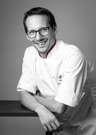 valrhona.com-portraits-chefs-franco-ascari