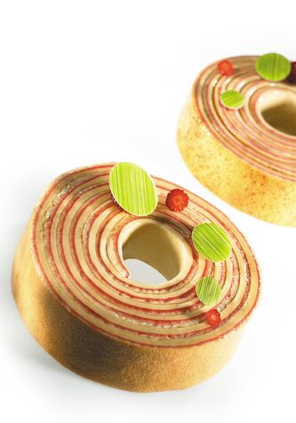 valrhona.com-formation-initiation-patisserie