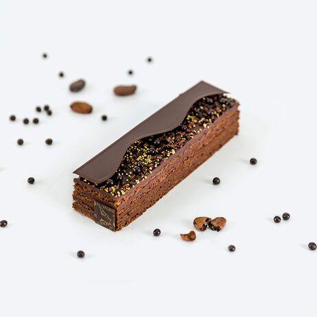 valrhona.com-recetas-extra-de-chocolate