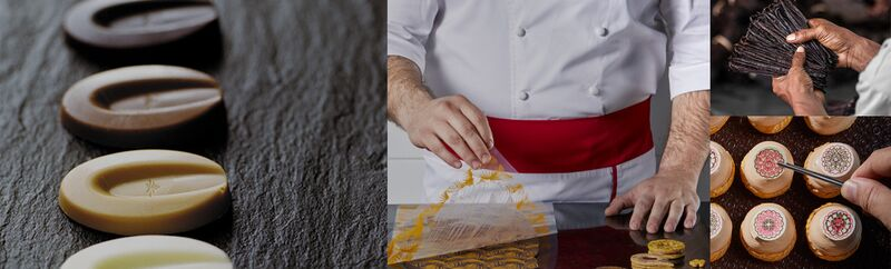 valrhona.fr-services-valrhona-selection