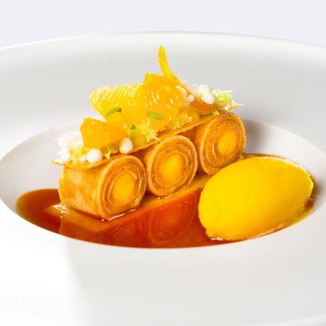 valrhona.com-promotion-passion-dessert