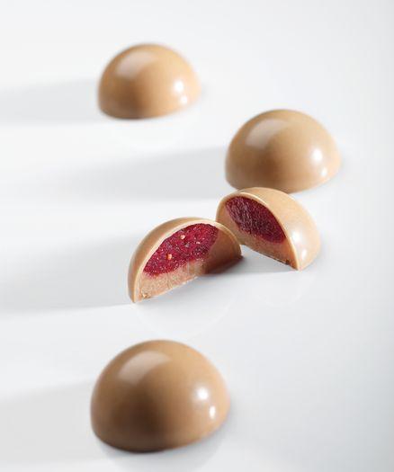SOLLIES CHOCOLATE BONBONS