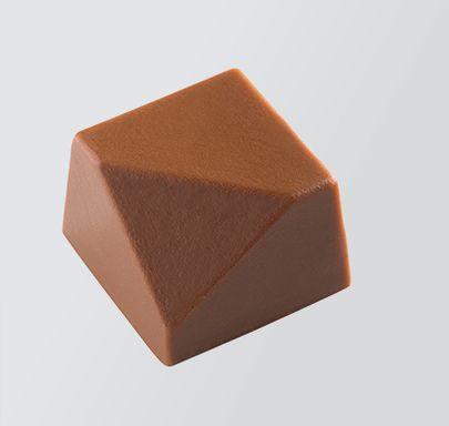 Valrhona.com - Vous Accompagner - Créations sur Mesure - Atelier Création - Galerie - chocolat