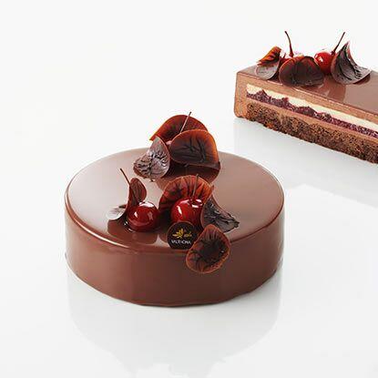 valrhona.com-clases-inciacion-al-chocolate