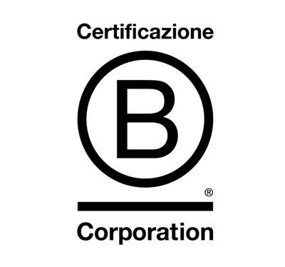 valrhona.com-live-long-b-corp-logo