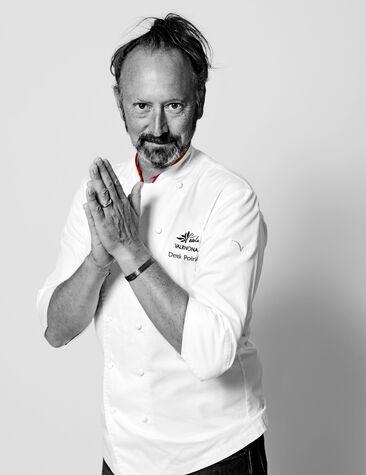 valrhona.com-portraits-chefs-derek-poirier