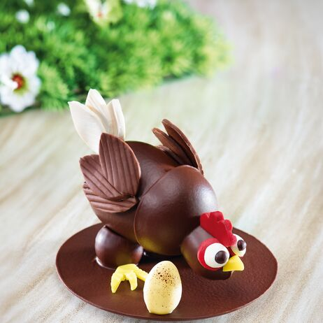 valrhona.com-formation-decors-luc-eyriey