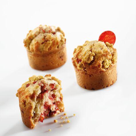 valrhona.com-recette-snacking-fragaria