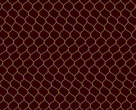 Honeycomb Transfer Sheet