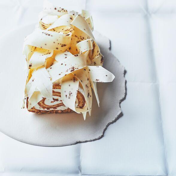 valrhona.com-recette-gourmandise-raisonnee-moky