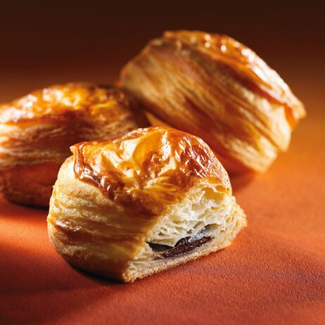 valrhona.com-formations-gouters-viennoiseries
