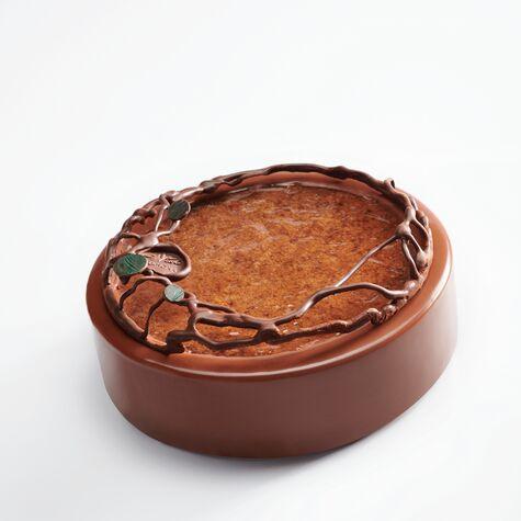 valrhona.com-recette-entremets-loxo