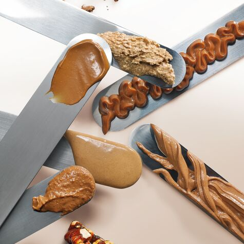 Valrhona.com-laboratory-range-section2