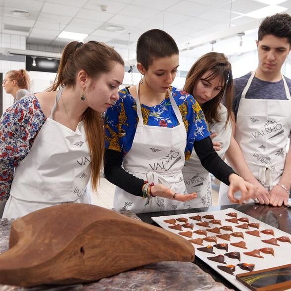 valrhona.us-live-long-together-customers