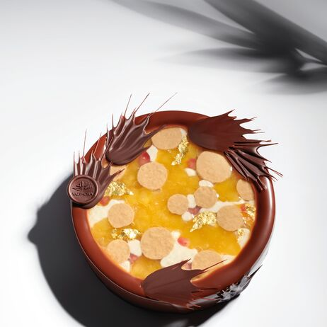 valrhona.com-formation-patisserie-selon-david-briand