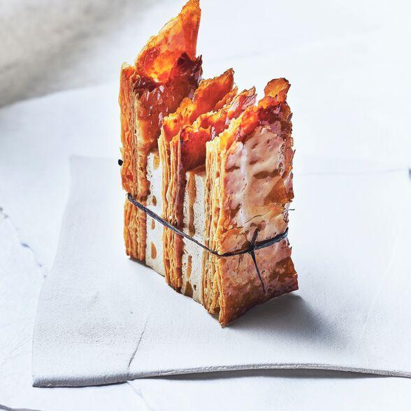 valrhona.com-recette-gourmandise-raisonnee-probablement-mille-feuille