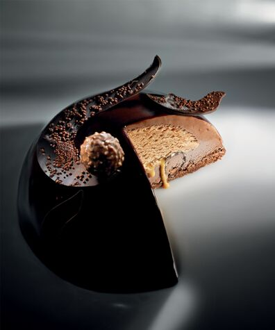 valrhona.com-formation-technotactile-glacerie