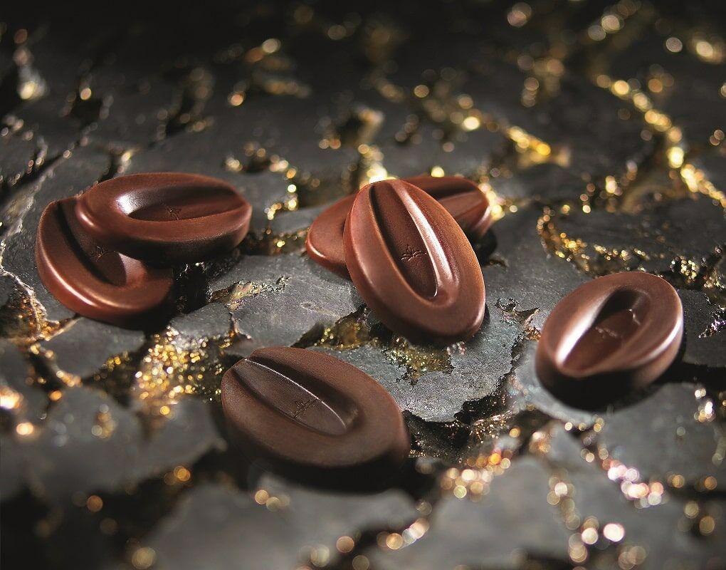 valrhona.com-Sortiment-Backstube