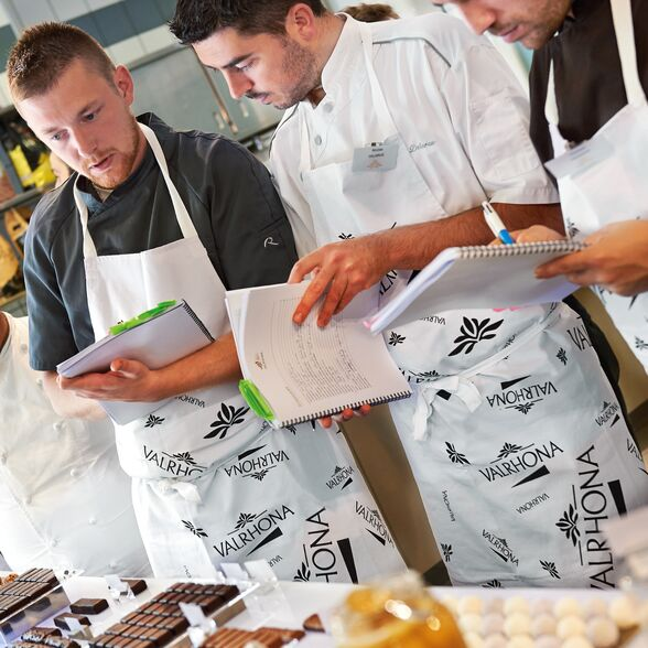 valrhona.us-live-long-gastronomy-projects-carried-out-by-our-subsidiaries