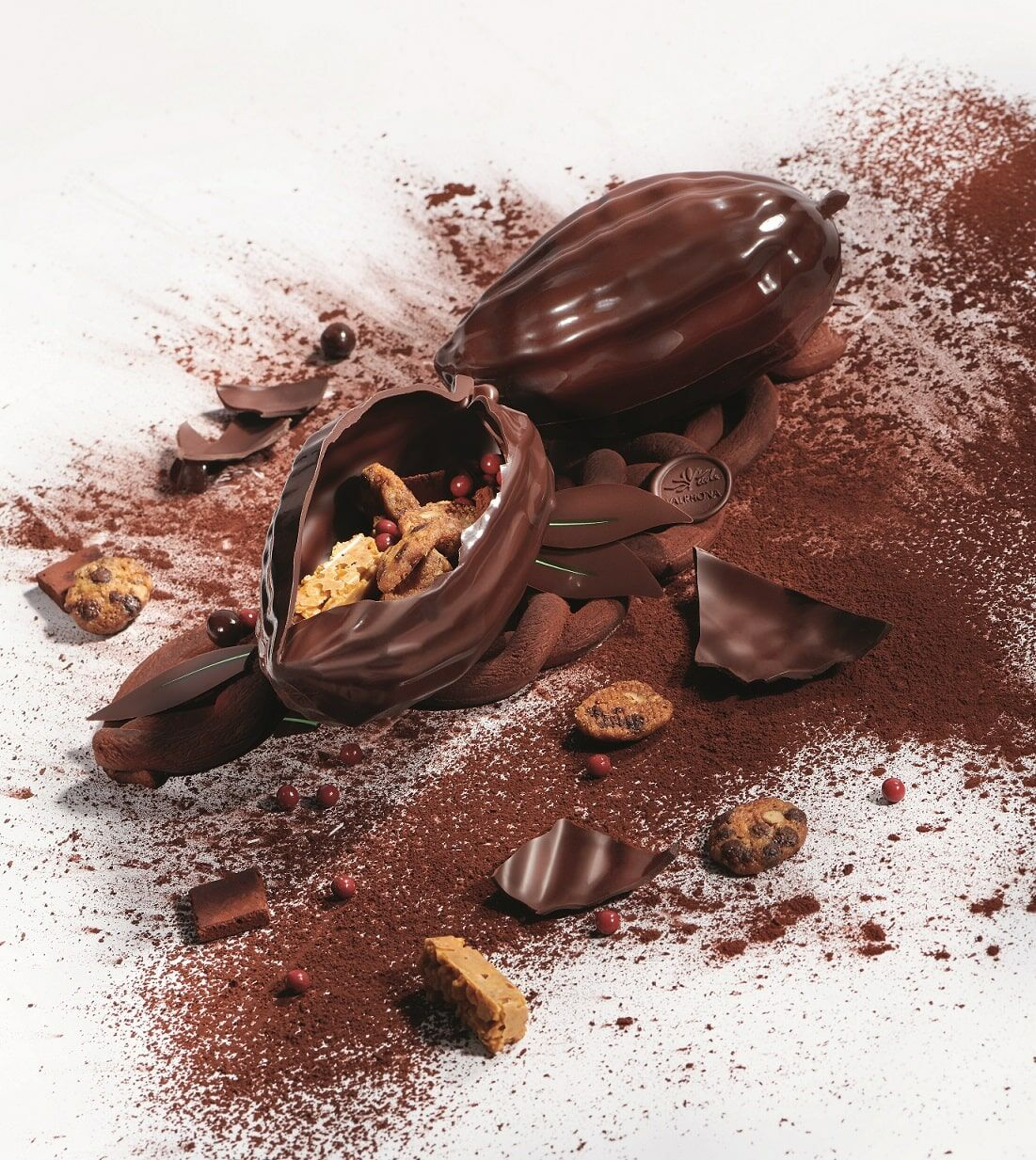 valrhona.com-mold-accessories-banner