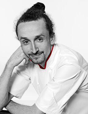 valrhona.com-portraits-chefs-benoit-moulin