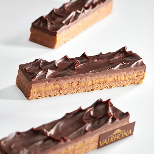 valrhona.com-rezepte-carabarre-snack