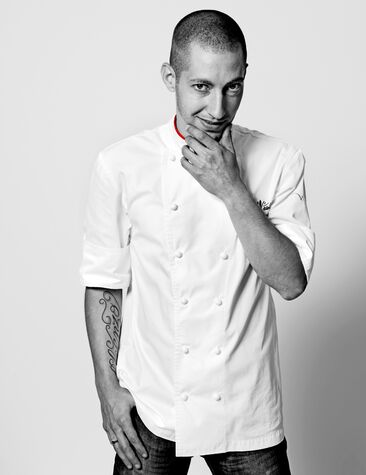 valrhona.com-portraits-chefs-yohan-dutron