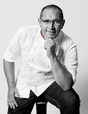 valrhona.com-portraits-chefs-laurent-masse