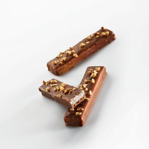 valrhona.com-recette-snacking-barre-gimy