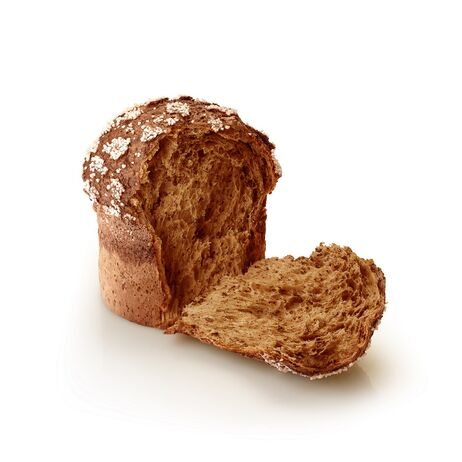 valrhona.com-formations-viennoiserie-panettone-oriol-balaguer