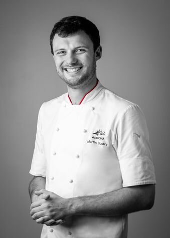 valrhona.com-portraits-chefs-martin-boutry
