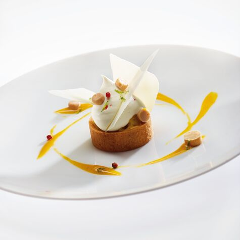 valrhona.com-recette-dessert-goutte-exotique