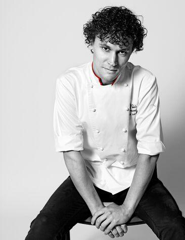valrhona.com-portraits-chefs-baptiste-moreau