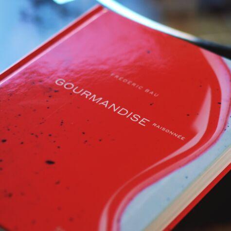 valrhona.com-gourmandise-raisonnee