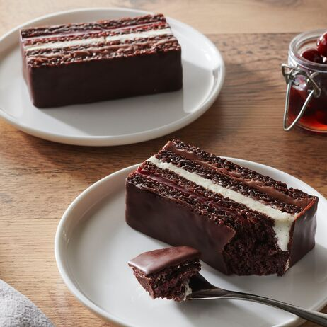 valrhona.com-recipe-black-forest