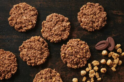 valrhona.com-recipe-einkorn-hazelnut-and-azelia-cookies