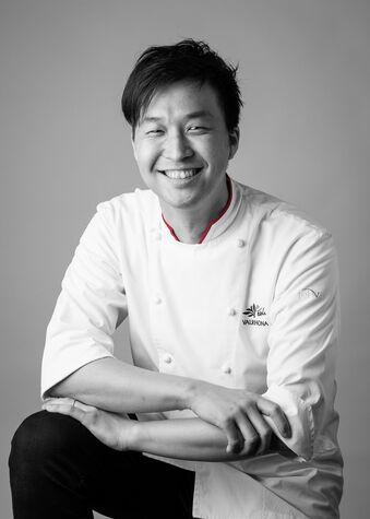 valrhona.com-portraits-chefs-dausuke-anzai