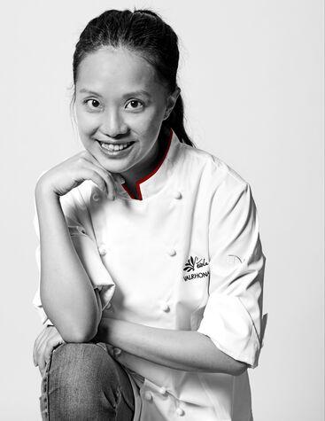 valrhona.com-portraits-chefs-circle-wong