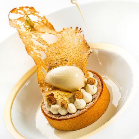 valrhona.com-formation-dessert-selon-francois-daubinet