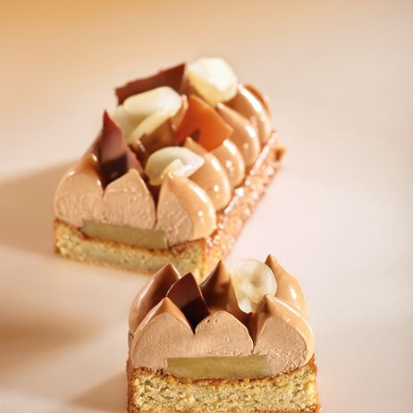 valrhona.com-formation-patisserie-automne-hiver-ecole-valrhona