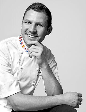 valrhona.com-portraits-chefs-remi-montagne