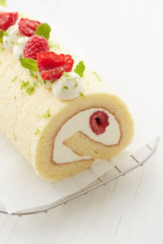 valrhona.com-rezepte-biskuitrolle