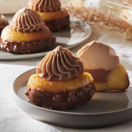 valrhona.com-recipe-citrus-caramelia-cake