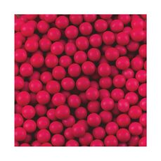 Perles craquantes Opalys Rose Fushia 200Gr